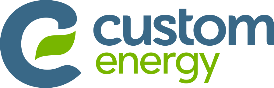 CustomEnergy.ro